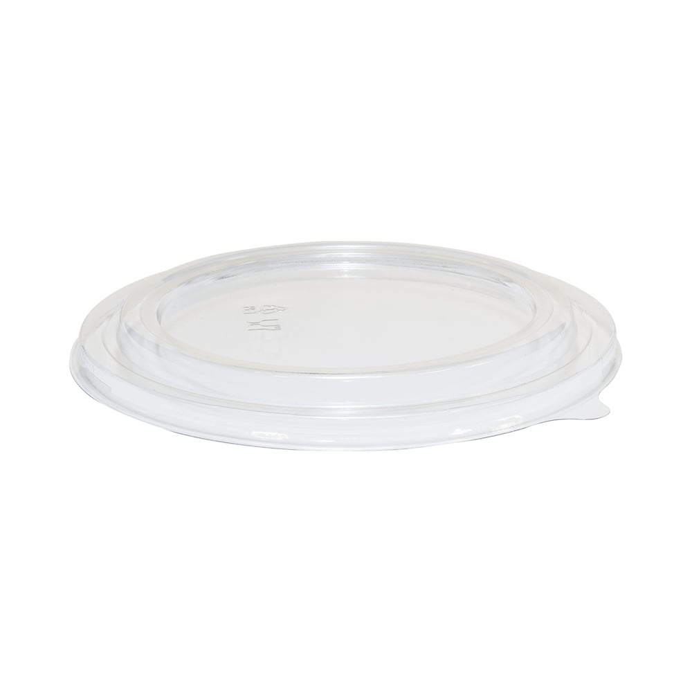 transparent-hot-lid-for-42oz-wide-paper-bowl-streetfoodpackaging