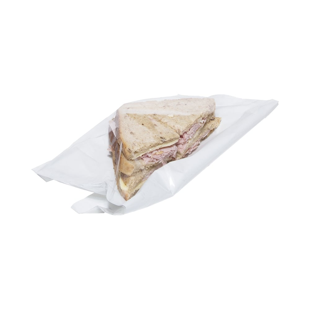 white-film-front-sandwich-bag-large