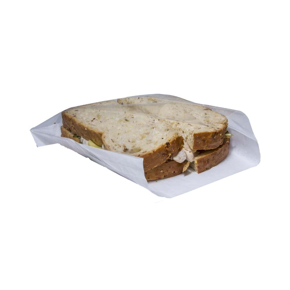 clear-film-front-paper-sandwich-bag-small-streetfoodpackaging