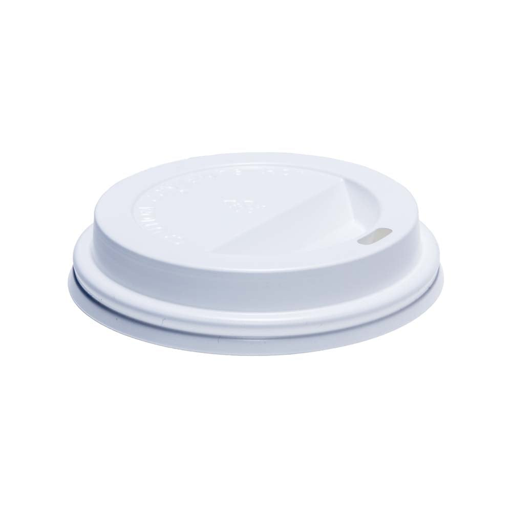 disposable-white-lid-for-10-20oz-paper-cups-streetfoodpackaging