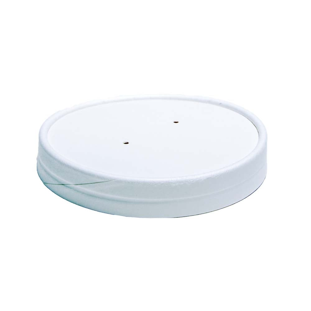 white-lid-for-16oz-soup-containers
