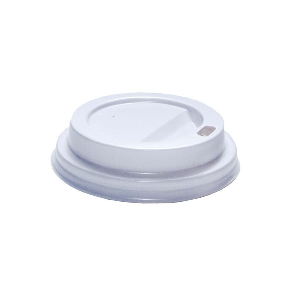 biodegradable-snug-fit-white-lid-for-4oz-paper-cups-streetfoodpackaging