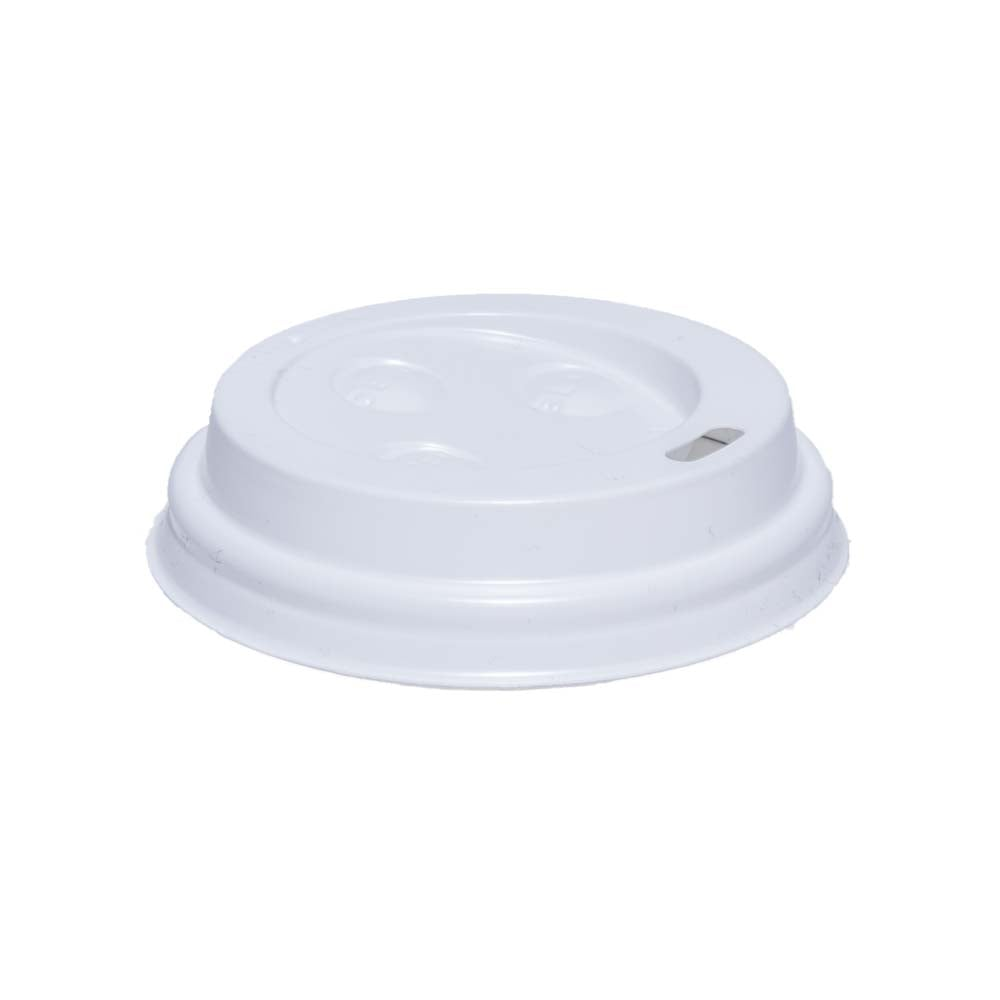 white-lid-for-6oz-paper-cups-streetfoodpackaging