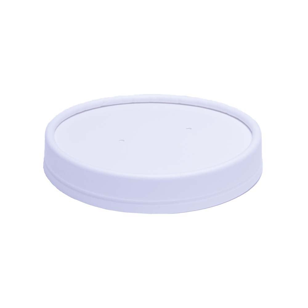 white-lid-for-8-12oz-soup-containers