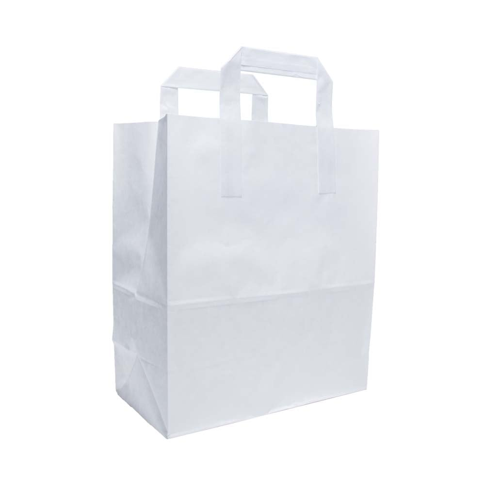 white-paper-bag-with-handles-large