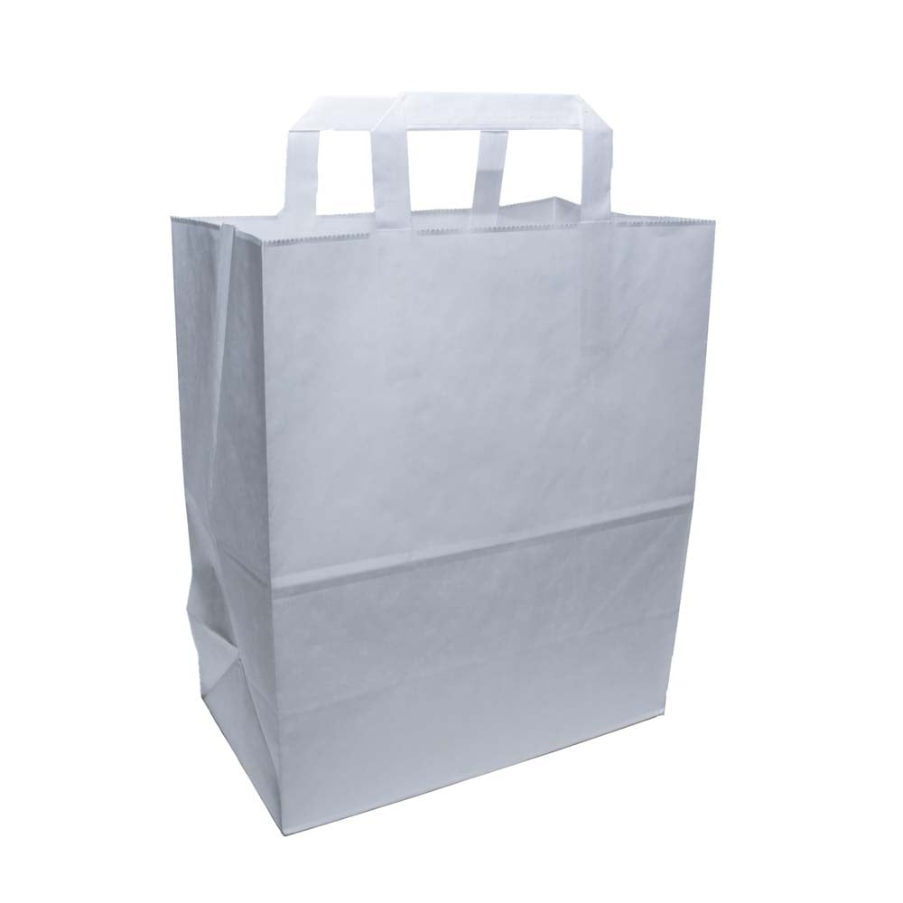 white-paper-bag-with-handles-medium
