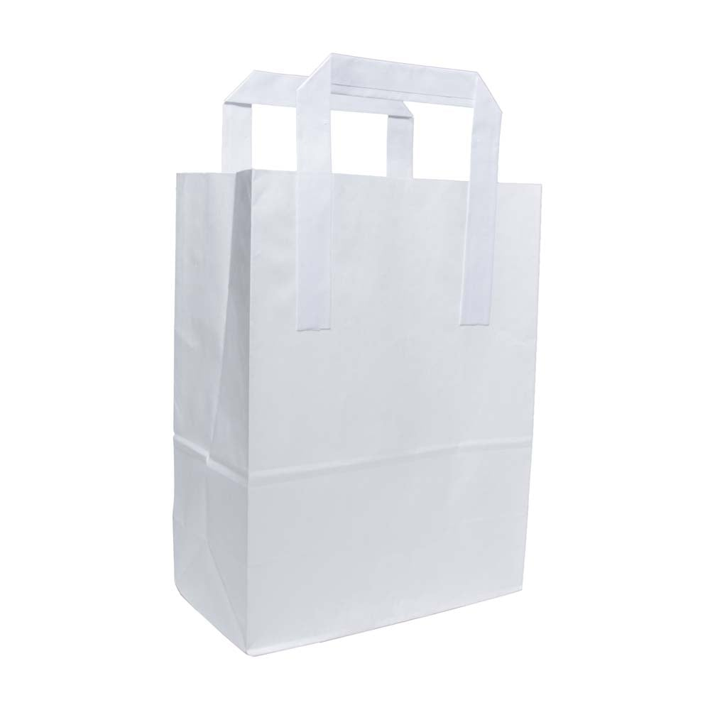 white-paper-bag-with-handles-small