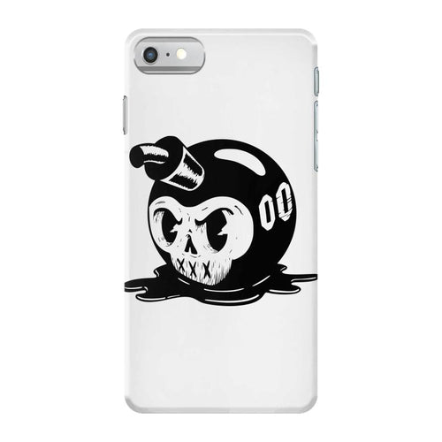 bomb 2 iPhone 7 Case