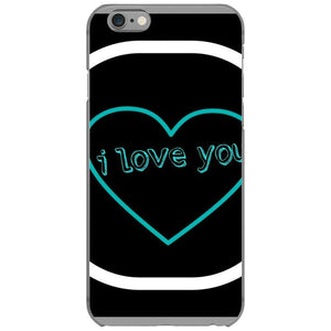 img 20180817 wa0060 iPhone 6/6s Case