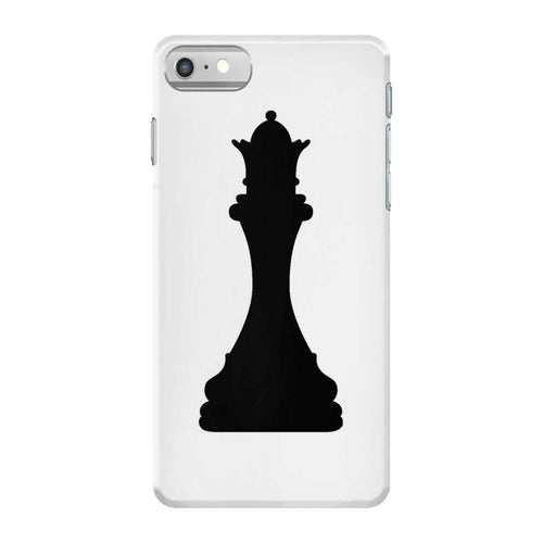 Chess Queen Family Matching iPhone 7 Case