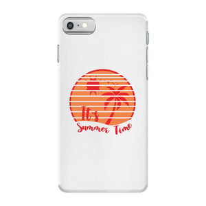 its Summer Time iPhone 7 Case