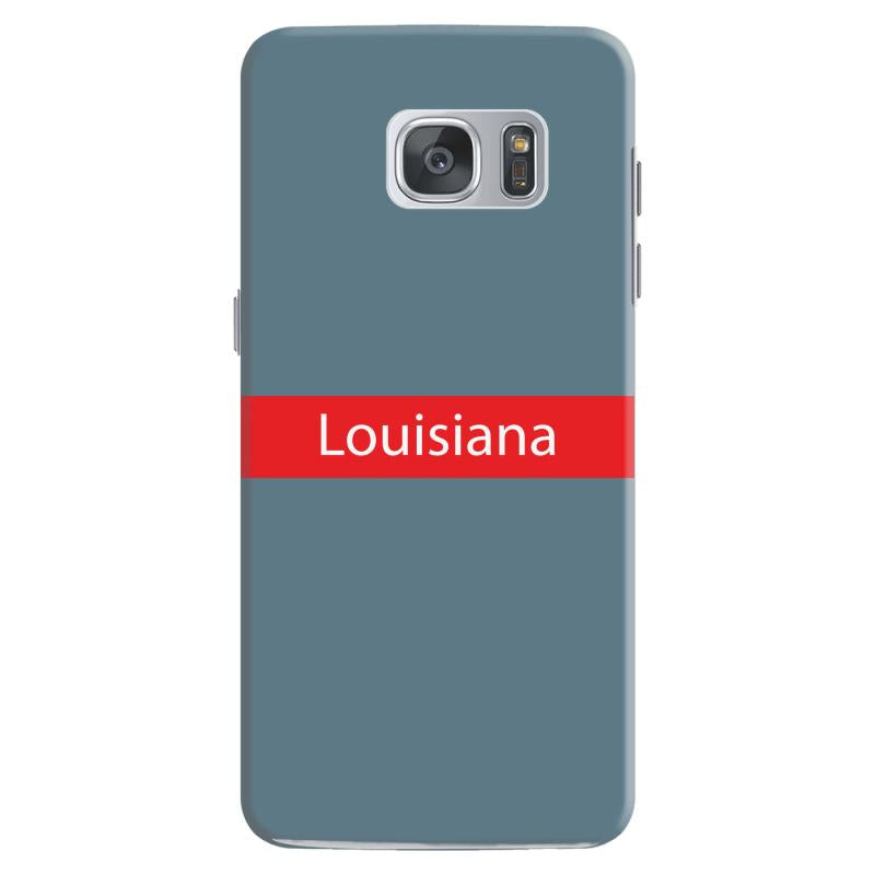 louisiana Samsung Galaxy S7