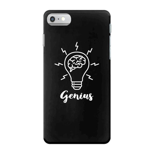 Genius iPhone 7 Case