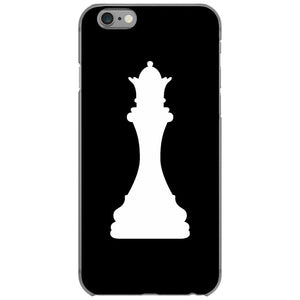 Chess Queen Family Matching iPhone 6/6s Case
