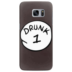 drunk 1 Samsung Galaxy S7 Edge