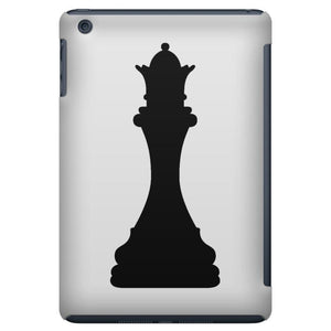 Chess Queen Family Matching iPad Mini