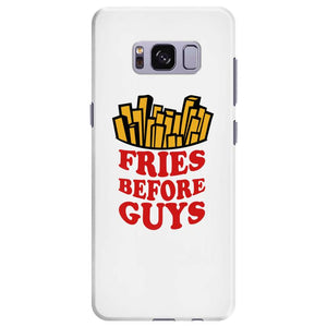 Fries Before Guys Samsung Galaxy S8 Plus