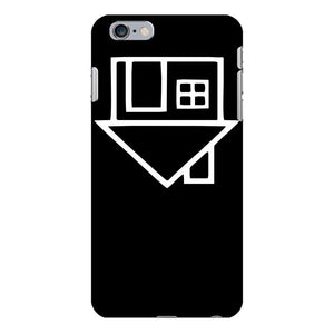 the neighbourhood sweater weather tumblr hipster music iPhone 6/6s Plus Case