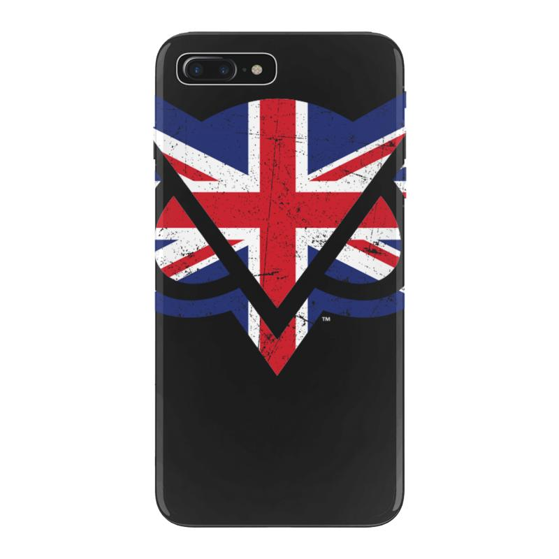 vanoss gaming iPhone 7 Plus Case