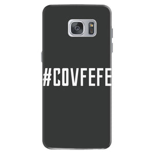 covfefe trump Samsung Galaxy S7