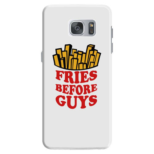 Fries Before Guys Samsung Galaxy S7