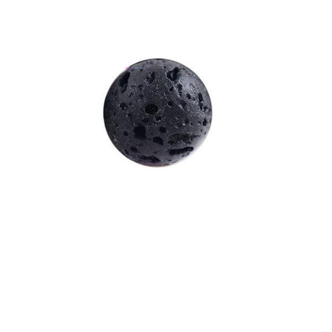 Aromatherapy and Chakra Lava Rock Bead Refills