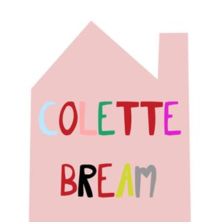 Collette Bream