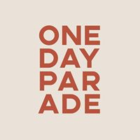 One Day Parade