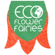 Eco Flower Fairies