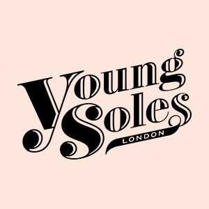 Young Soles Shoes