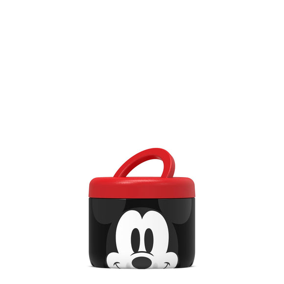 S'nack by S'well® Food Container(Mickey)
