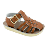 Sailor sandal(tan)