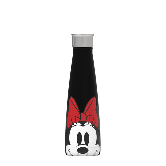 S'ip by S'well Water Bottle(Minnie)
