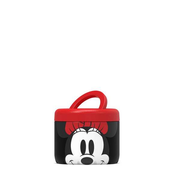 S'nack by S'well® Food Container(Minnie)