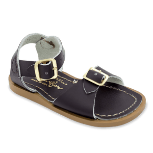 Saltwater Surfer ( Brown, toddler-kid)