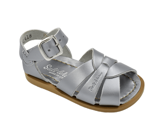 original sandal ( Pewter, toddler-kid)