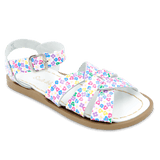 original sandal ( floral, toddler-kid)