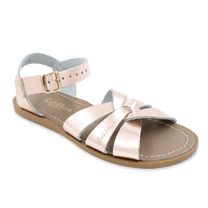 Original sandal (Rose Gold, Adult)