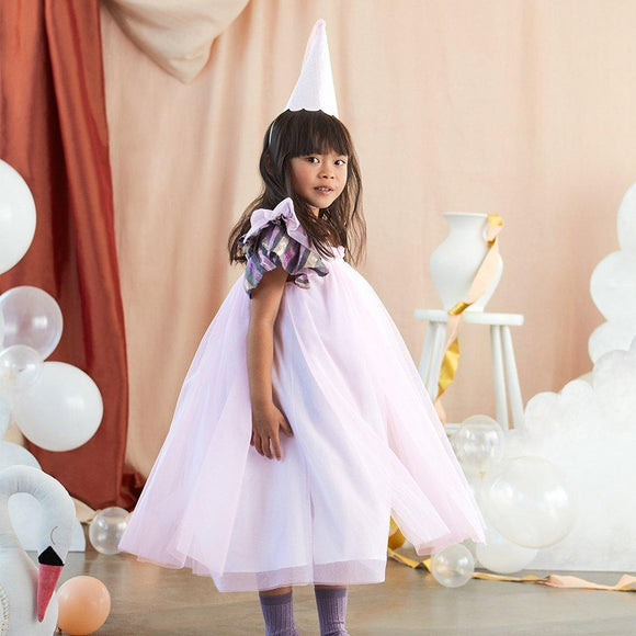 Magical Princess Dress up kit