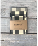 Bees Waxed Food Wrap(Maurice)