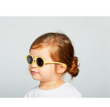 Kids Sunglasses -Lemonade