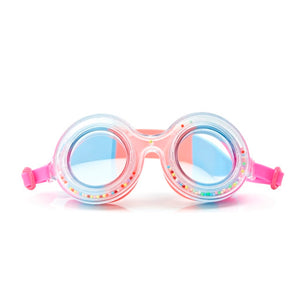 Double Bubble-licious goggle