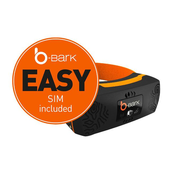 B-Bark EASY pantapaketti