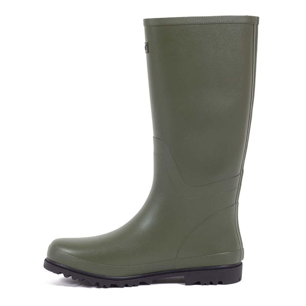 Gateway1 Wellie 16'' saappaat
