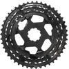 E-13 Replacement Cassette Cogs 33-46T