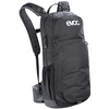 Evoc CC16 Hydration Pack
