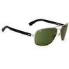 Spy Showtime Sunglasses - DUNBAR CYCLES