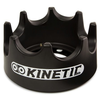 Kinetic Turntable Riser Ring - DUNBAR CYCLES