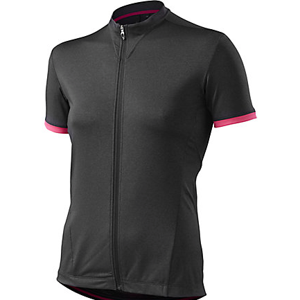 782a7ecd1 Specialized RBX Comp Womens Jersey - DUNBAR CYCLES