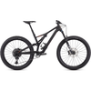 2019 Specialized Stumpjumper Comp Carbon 27.5 12-SPEED